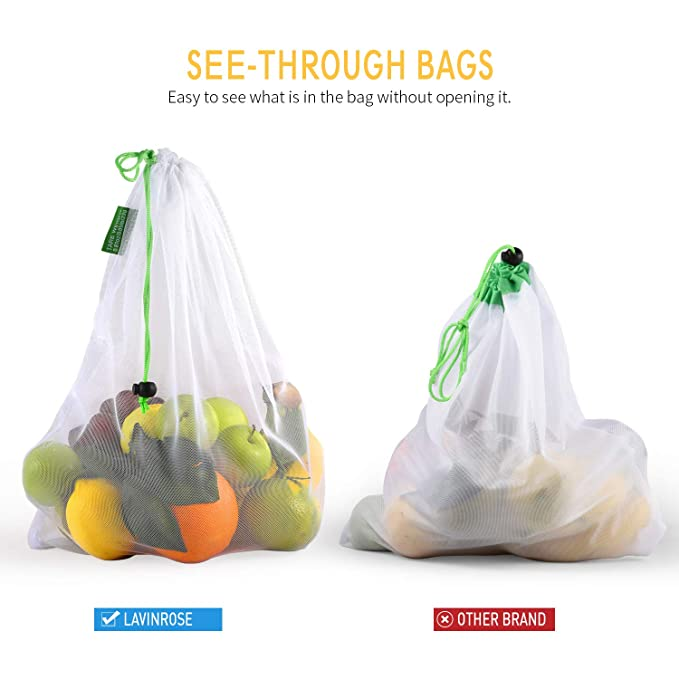 Reusable Produce Bags 652b3fa5894fc