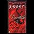 Devilish (Mallorens & Friends series Book 5)