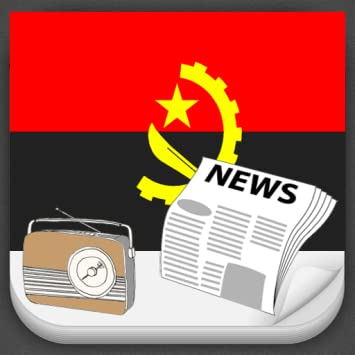 Amazon com: Angola Radio News: Appstore for Android