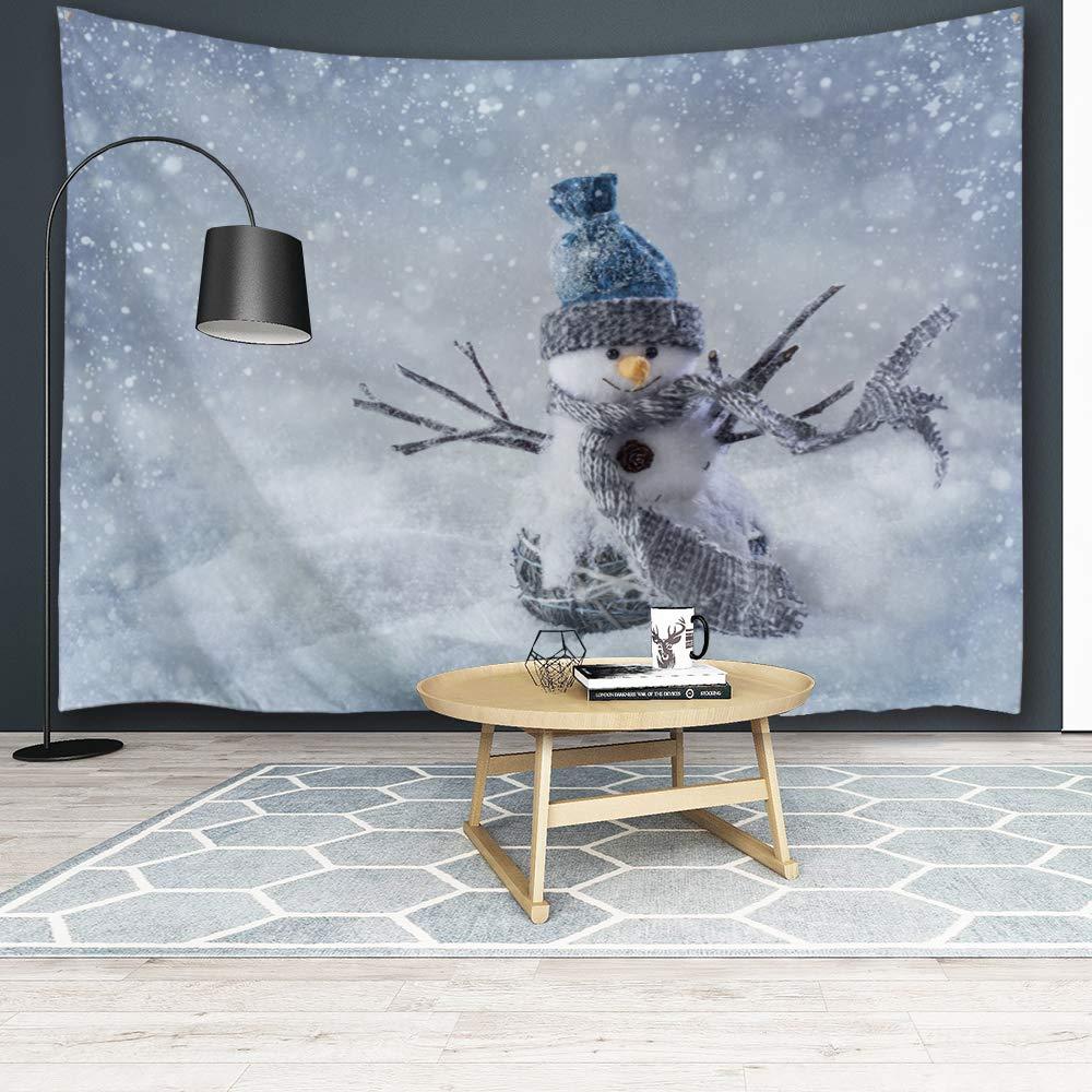 "Small Elephant  71//2/"" tall Metal Wall Art"