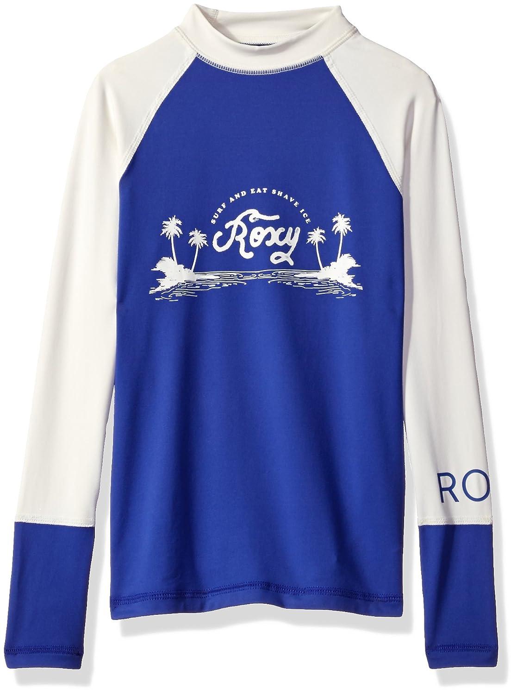 セール特価 Roxy SWIMWEAR ガールズ Months B01MDNZBIH ロイヤルブルー ビッグキッズ ガールズ ビッグキッズ ガールズ|ロイヤルブルー|10 ロイヤルブルー ガールズ Months, 杉養蜂園:9d3a81a2 --- svecha37.ru
