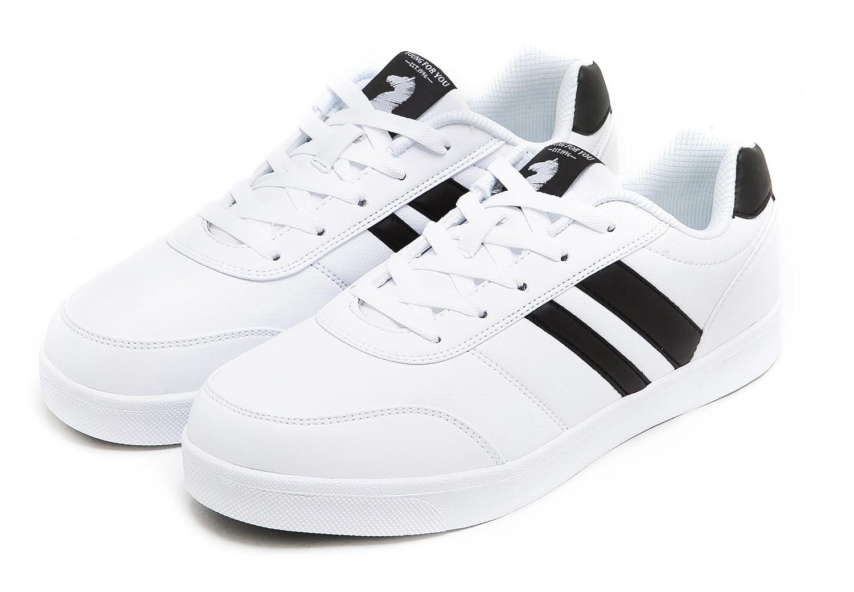 Aiken メンズ sneaker shoe laces B07DC962TZ