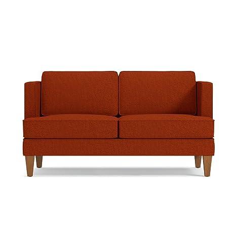 Amazon.com: Astor departamento Tamaño sofá de Kyle schuneman ...