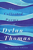 The Collected Poems Of Dylan