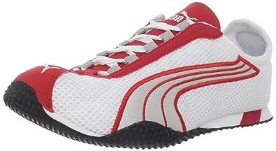 Puma H-street 2011 Cross-training Shoe  Amazon.co.uk  Shoes   Bags 8940da877