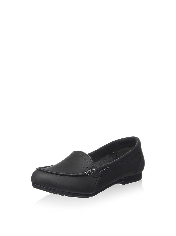 Crocs Crocs , Mocassins pour noir/noir femme noir noir/noir noir/noir noir/noir c4e4425 - conorscully.space