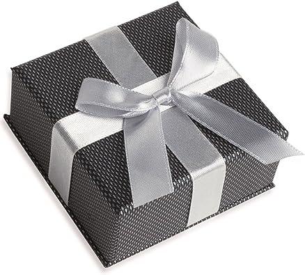 Estuche para joyas caja regalo Juego de cama: Amazon.es: Joyería