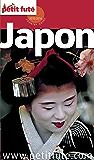 Japon 2016/2017 Petit Futé