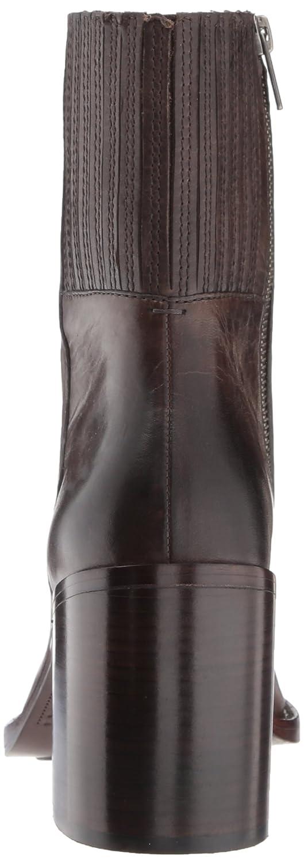 FRYE Women's Pia Short B(M) Chelsea Boot B06WV7HRF6 6.5 B(M) Short US|Slate ca4b5f