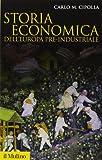 Storia economica dell'Europa pre-industriale