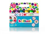 Do A Dot Art! Markers Brilliant Washable 6