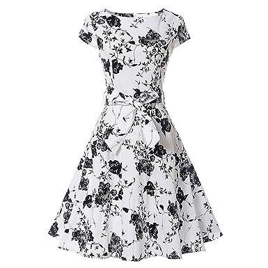 Vintage Dress  6e868d74bd1