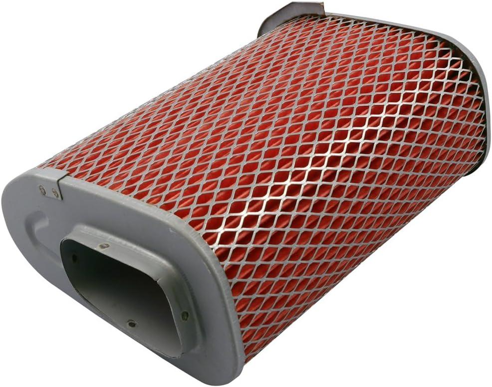 Filtre /à air pour honda cBR 1000F sC21//sC24 1987/–2000