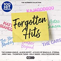 Ultimate Forgotten Hits / Various