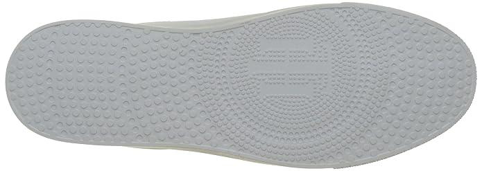 af23fa735f512 Tommy Hilfiger Venus 18a1 Womens Slip On White - 41 EU  Amazon.ca  Shoes    Handbags