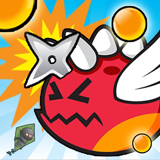 Dragon ball Ninja Free Game: Amazon.es: Appstore para Android