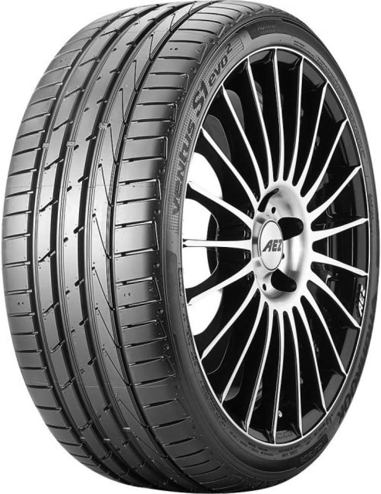 Summer Tire Hankook Ventus S1 evo2 K117 XL FR 235//40R19 96Y