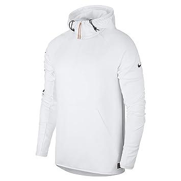 site web pour réduction Pré-commander grossiste Nike FC Sweat à Capuche pour Homme: Amazon.fr: Sports et Loisirs