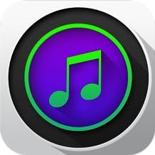 Rock Music Ringtones