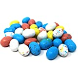 Hershey's Robin Eggs 5 pounds Whopper Robin Eggs Easter Candy