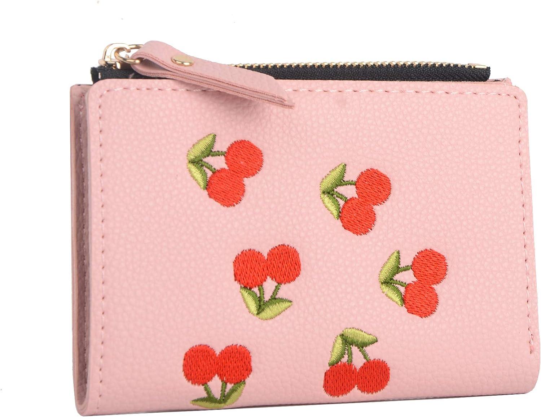 Bracelet Wallet Bohemian Wallet Floral Pattern  - Unisex Wallet WRISTLET WALLET Hippie Wallet Hidden Wallet Boho Wallet