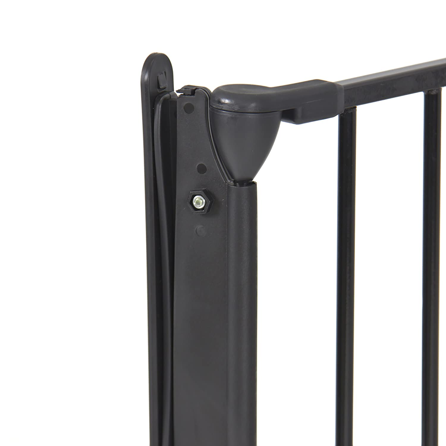 amazon com baby safety fence hearth gate bbq fire gate fireplace