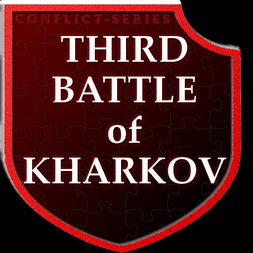 third-battle-of-kharkov-free