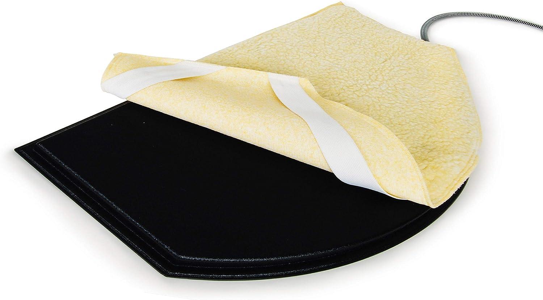 TrendPet Arctic Comfort kühlende Handauflage Office Kühlpad