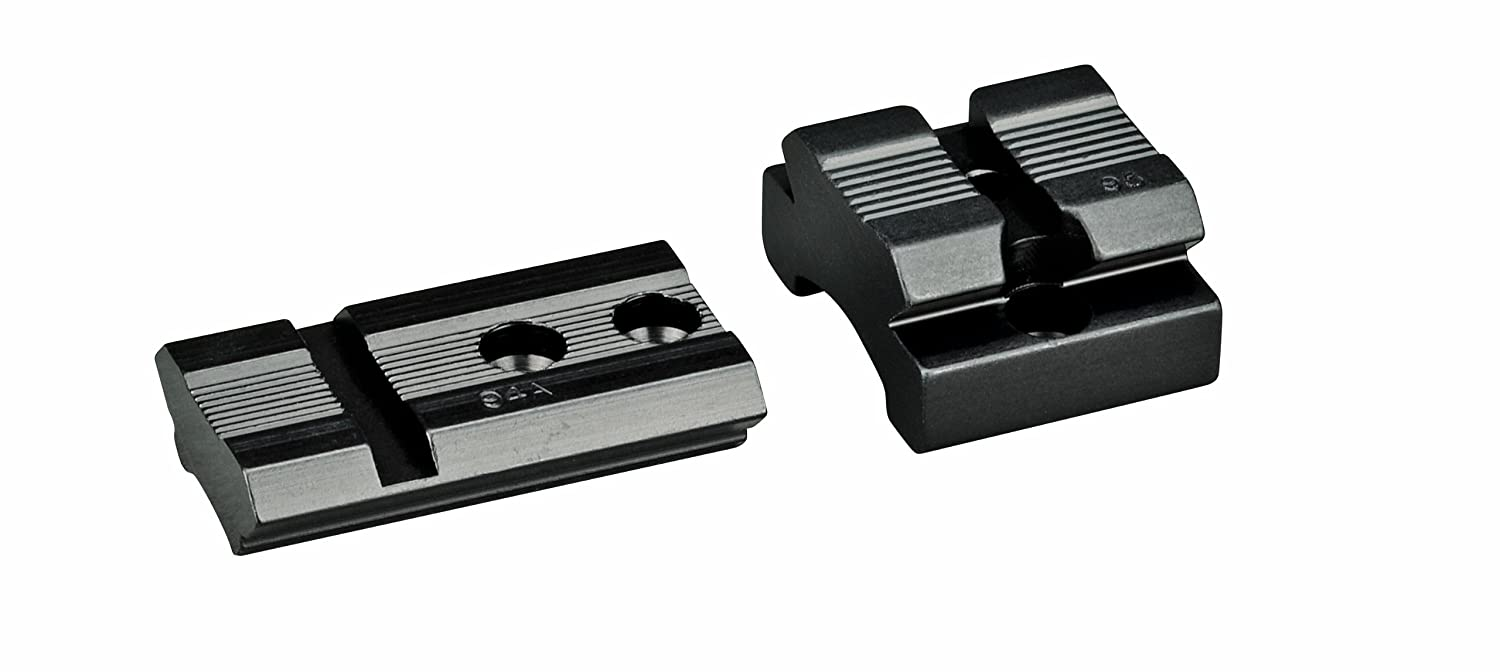 Angle Eject Redfield Top Mount Base Pair for Winchester 94