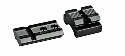 Redfield Top Mount Base Pair for Winchester 94