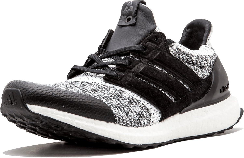 Adidas UltraBOOST S.E. \