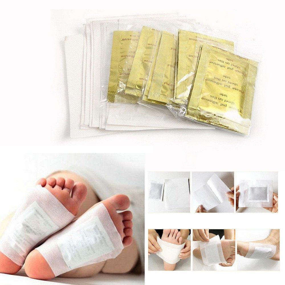 Soporte sanitarias Deep exfoliation exfoliante Calcetines Peel Foot Máscara Baby Soft Feet Eliminar Callus Hard Dead Skin Lanspo