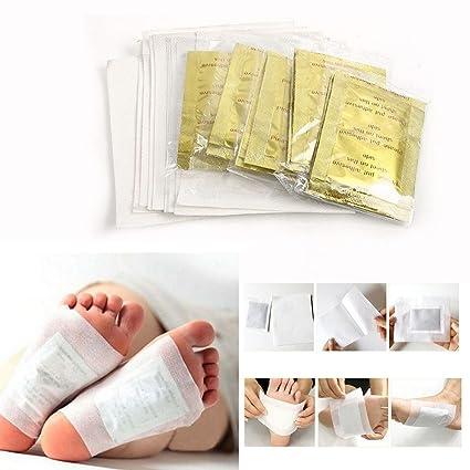 Soporte sanitarias Deep exfoliation exfoliante Calcetines Peel Foot Máscara Baby Soft Feet Eliminar Callus Hard Dead