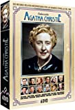 Colección Agatha Christie: Sus Mejores Relatos Interpretados por [DVD]