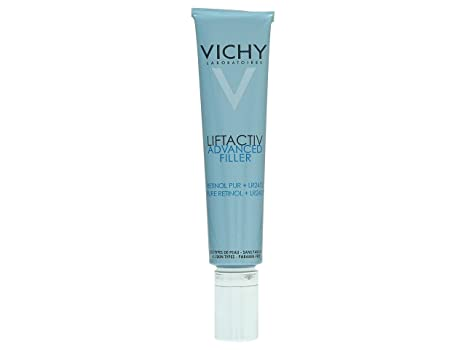 vichy advanced filler
