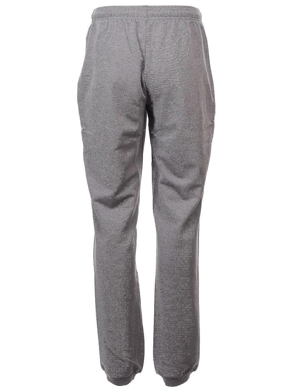 ASICS Hombres Pantalones Sigma: Amazon.es: Deportes y aire libre