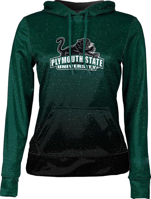 ProSphere University of Dayton Boys Full Zip Hoodie Hustle