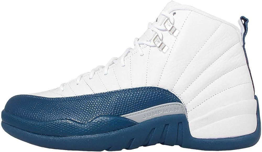Amazon.com | Nike Air Jordan 12 XII
