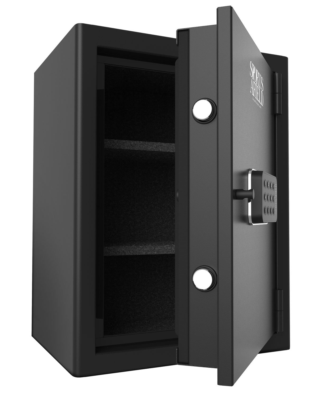 Sports Afield SA-ES02 Home and Office Fire Safe, 20 x 15 by Sports Afield