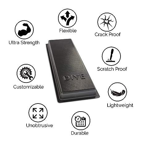 Amazon Com Diye Electric Skateboard Battery Electronics