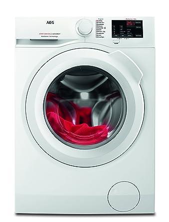 waschmaschine aeg l6fb6548ex