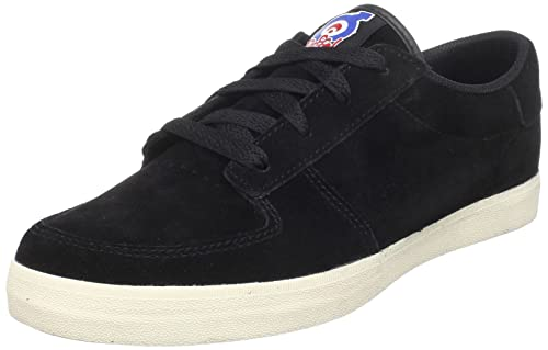 95c1abe176006 Osiris Men's Duffel VLC Skate Shoe