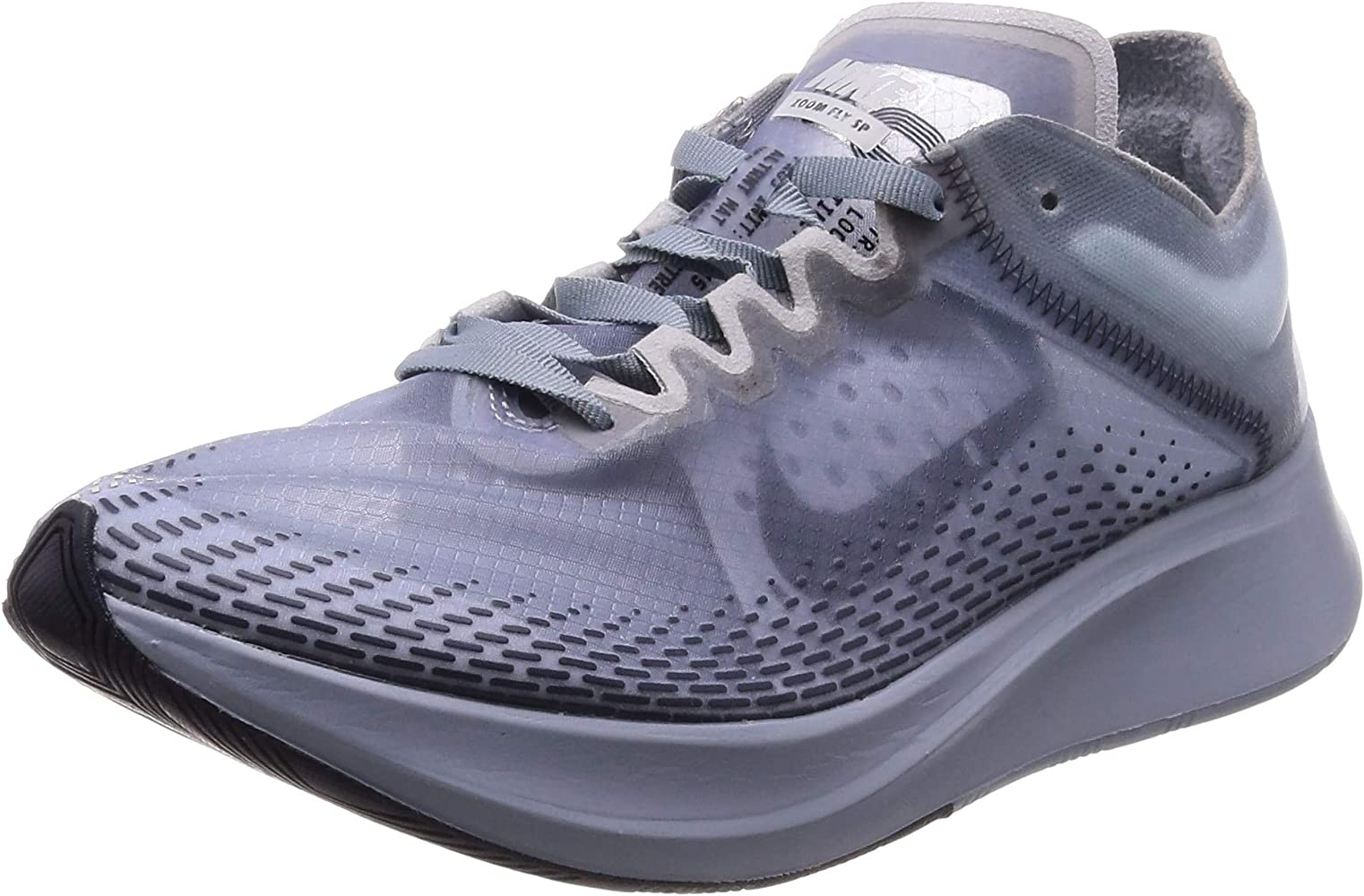 Amazon.com | Nike Zoom Fly SP Fast | Shoes