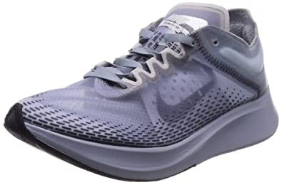 super popular 841ea 4ee10 Image Unavailable. Image not available for. Color  NIKE Men s Zoom Fly SP  Fast, Obsidian ...