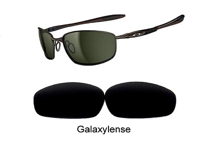 Amazon.com: Lentes de repuesto para gafas de sol Oakley ...