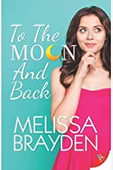 To the Moon and Back Kindle Edition