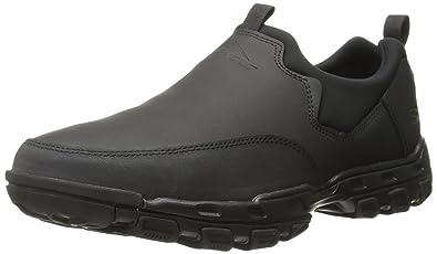 USA Men's Expectant Slip-On Loafer