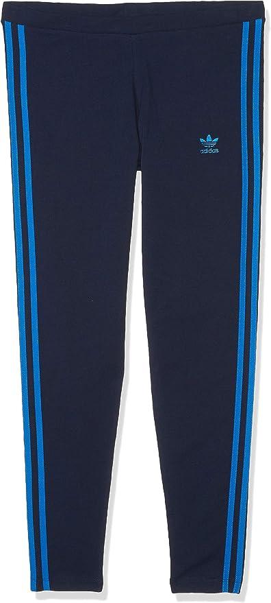 Adidas Original Damen Klassisch 3 Stripe Eng Passform