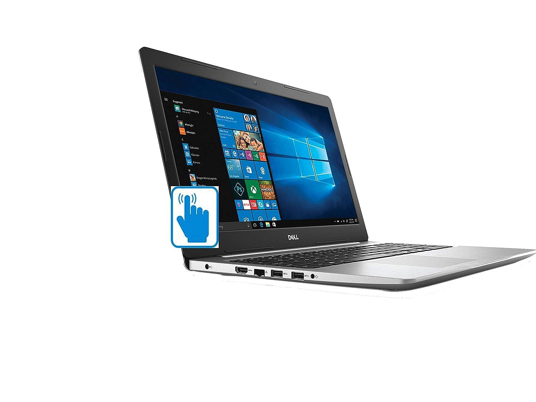 2019春の新作 Dell AMD Inspiron 15 Premium Home and Touchscreen, Business Laptop RAM, (AMD Ryzen 5 2500U Quad-Core, 32GB RAM, 2TB Sata SSD, 15.6