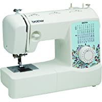 Brother XR3774 Sewing & Quilting Machine